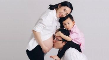รู้จักเพจ คุณแม่เลอค่า เพราะความรักของพ่อแม่สร้างโลกที่สวยงามที่สุดให้ลูก