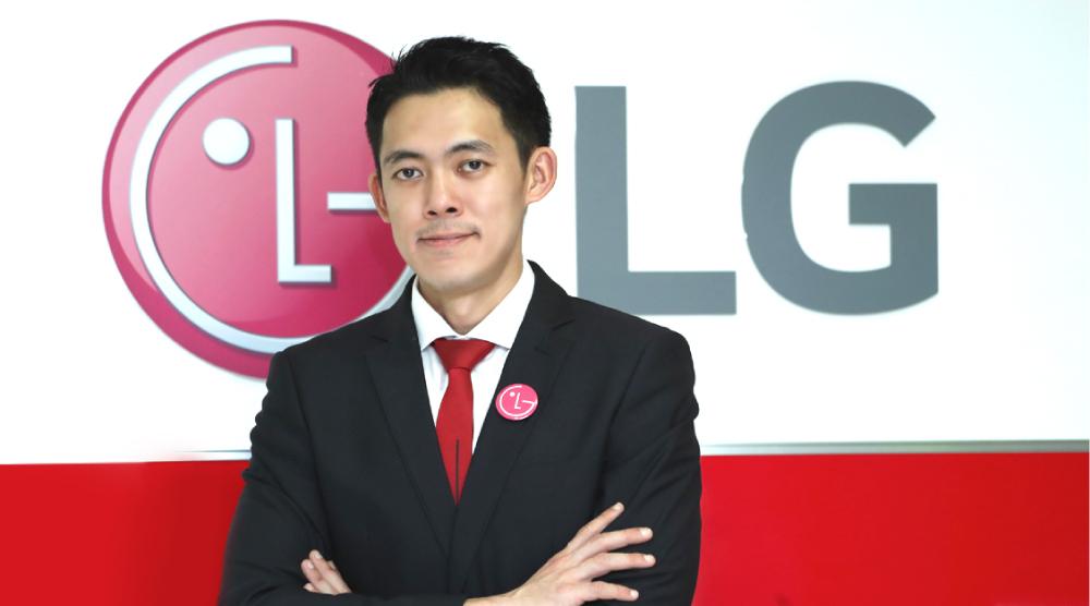 Protected: No.1 Brand  LG ที่หนึ่งเครื่องซักผ้าตัวจริง