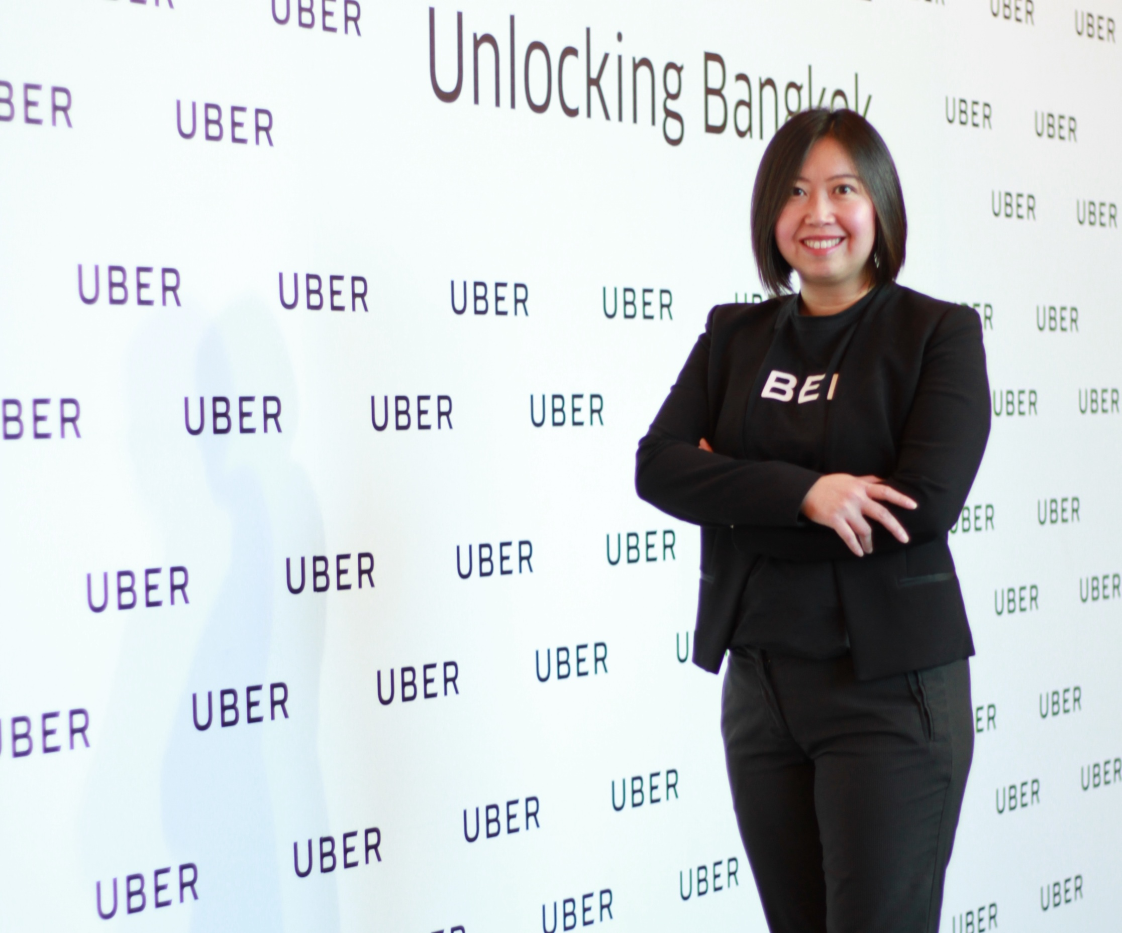 TheDaily-Uber-4