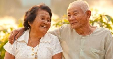 การตรวจสุขภาพของผู้สูงอายุ จำเป็นกว่าที่คิด!