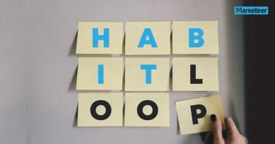 เปลี่ยนพฤติกรรมผู้บริโภคได้ ถ้าเข้าใจเรื่อง Habit Loop