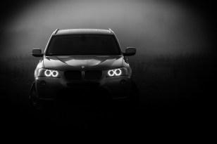 BMW FREEDOM CHOICE
