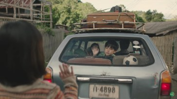 """""""สบายดีหรือเปล่า"""" โฆษณาจาก KBank คว้าอันดับ 1 สุดยอดโฆษณาที่คนไทยชมมากที่สุด จาก Youtube"""