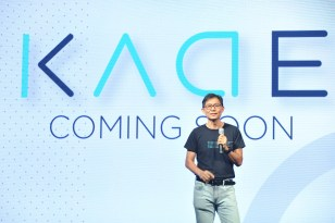"""KBTG ซุ่มสร้าง """"KADE"""" เทคโนโลยี AI ที่จะมาอัพเกรด K PLUS ให้ตอบโจทย์คนไทยมากขึ้น"""