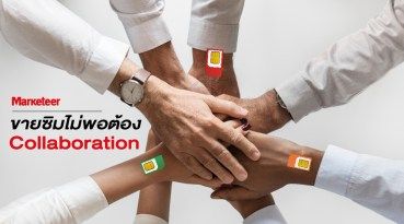 Collaboration คือ