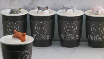3D-Latte-Art-Shiba Inu