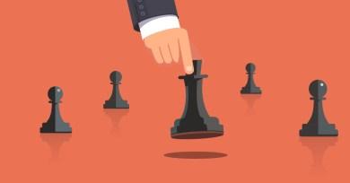 5 แนวทางที่ได้พิสูจน์และได้รับการยอมรับในการพัฒนากลยุทธ์การตลาดแบบบูรณาการ