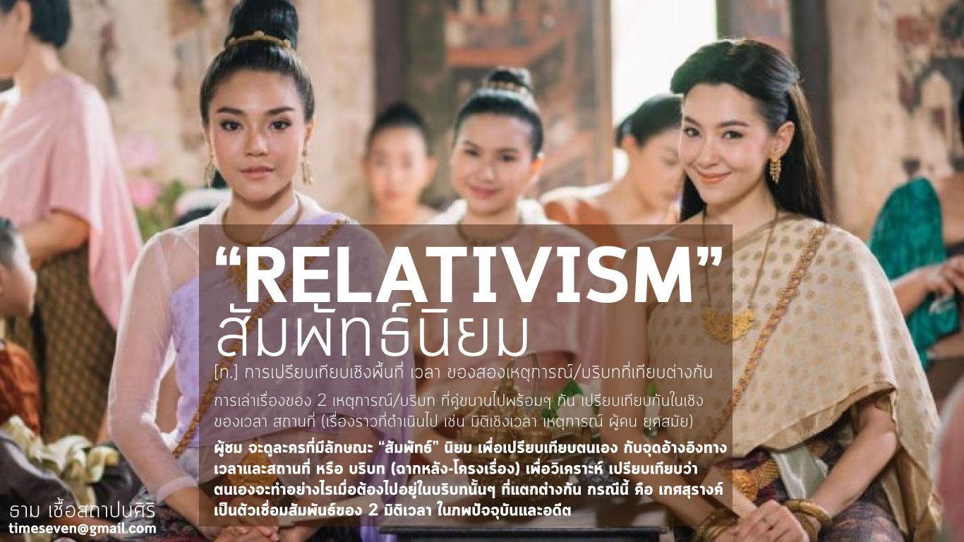 -relativism