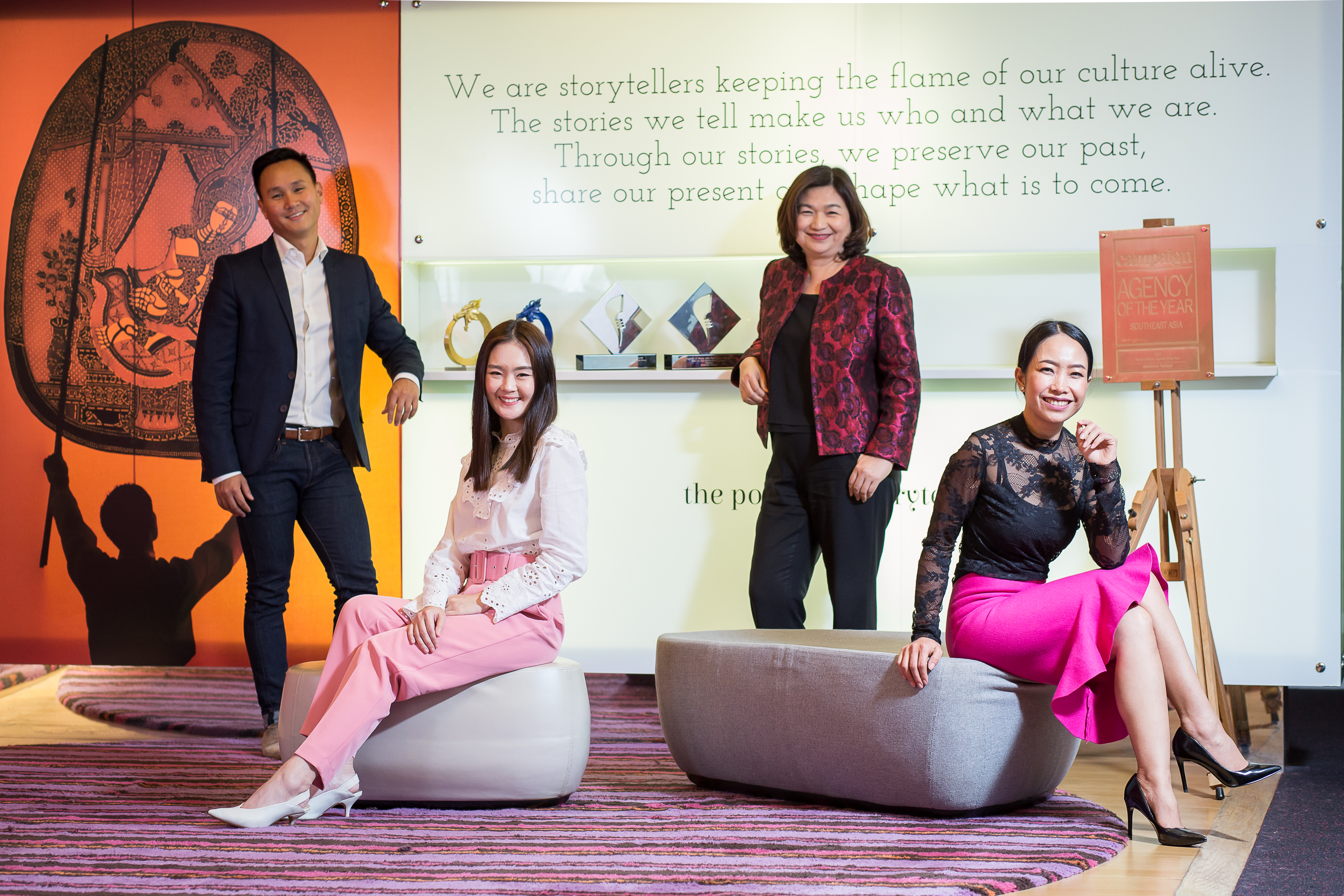Mediacom Success Story