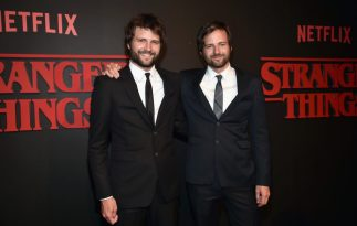 The Duffer Brothers : สองพี่น้องผู้สร้างปรากฏการณ์ Stranger Things