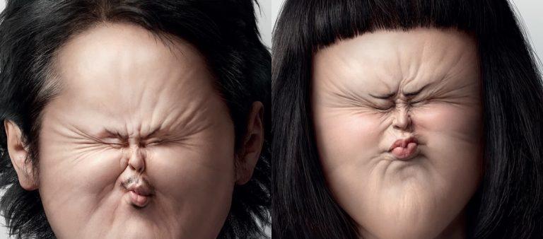 เปรี้ยวจนหน้าบี้! Print-Ad สุดเข็ดฟัน ที่ดูแวบแรกก็รู้ทันทีว่างานนี้ต้องการสื่ออะไร