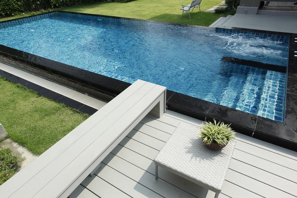 สระว่ายน้ำ_Pool&Spa