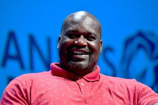 Shaquille O'Neal : เป็น Real Model ดีกว่า Role Model