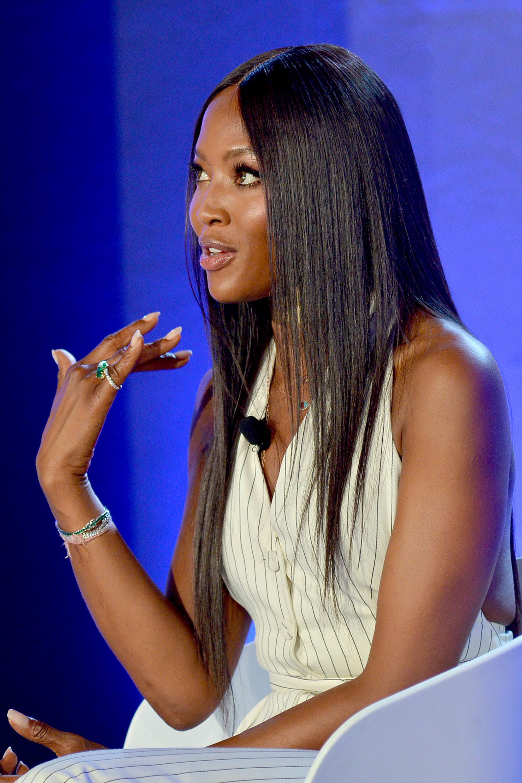 Fashion Naomi 2
