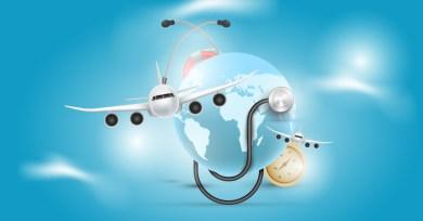 'โรงบาลเอกชนปี' 61…โอกาสขยายฐาน Medical Tourism สู่ตลาดนักท่องเที่ยวจีน