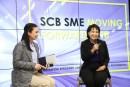 SCB Business Center
