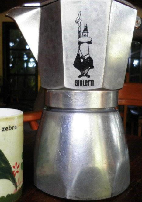Virat-Coffee-11June18-3