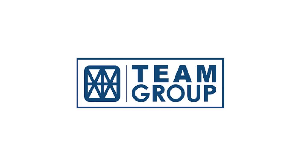 สมัครงาน : ทีม คอนซัลติ้ง :  Business Development