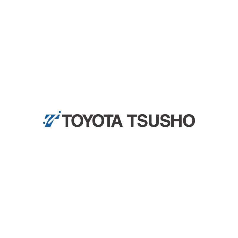 สมัครงาน : โตโยต้า ทูโช : Marketing Professional