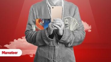 ตามรอย 2 Smartphone แบรนด์จีน  ถึงเวลาใส่สูทราคาแพง