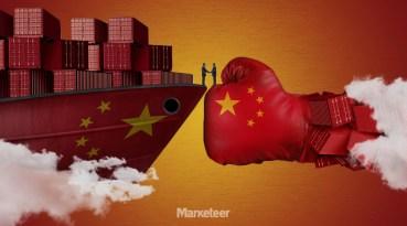 5 เรื่องที่ต้องรู้เกี่ยวกับ E-Payment ของจีนในวันนี้ :  อิทธิชัย อรรถกระวีสุนทร