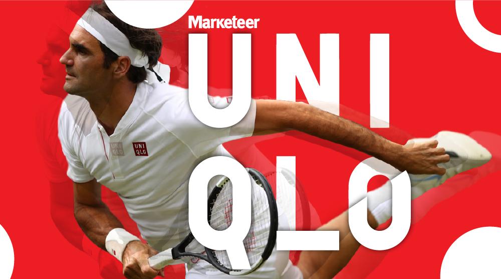 Federer Open