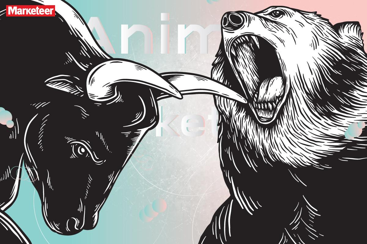 ศัพท์การตลาด