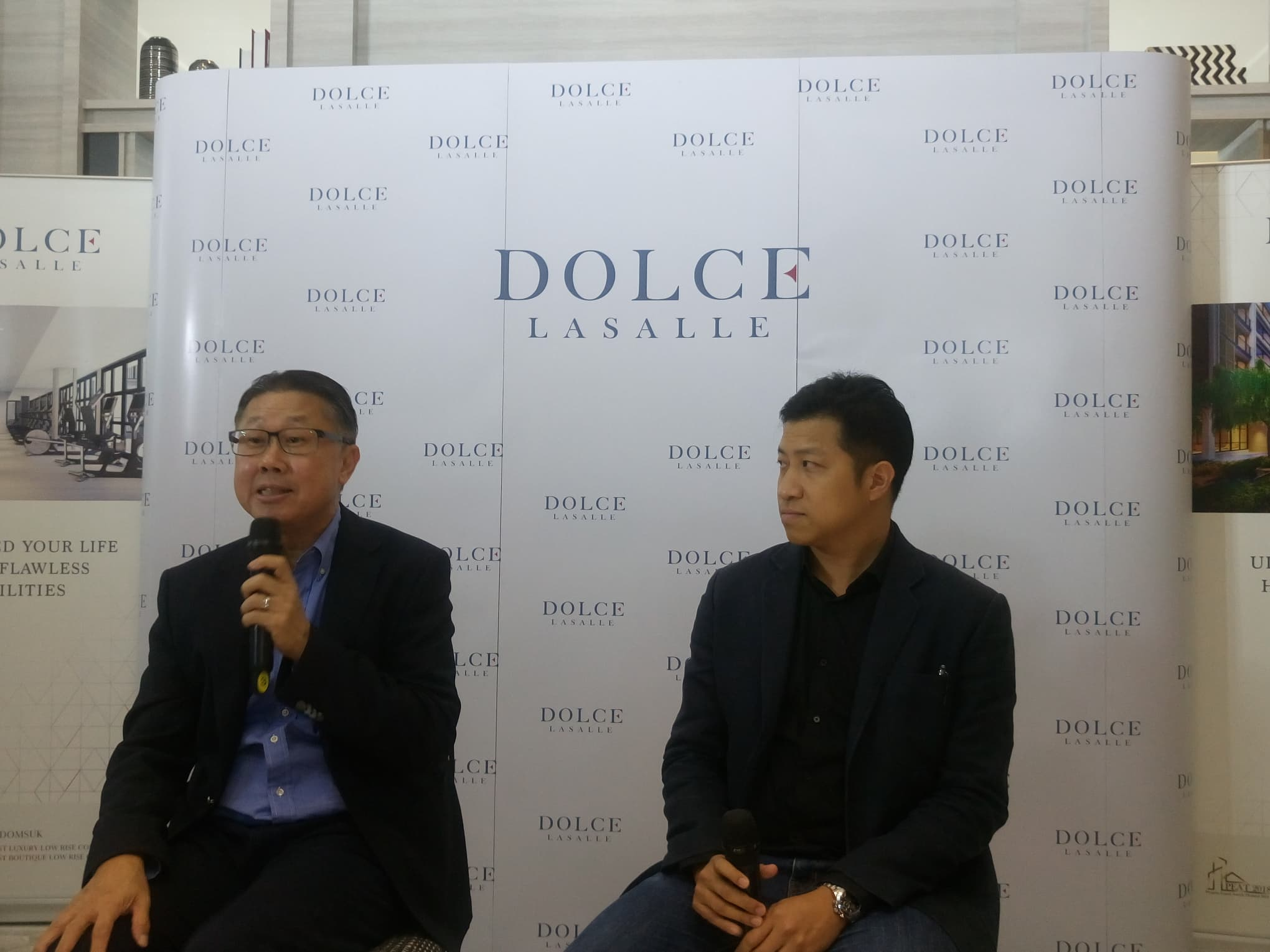 TheDaily-Dolce-2