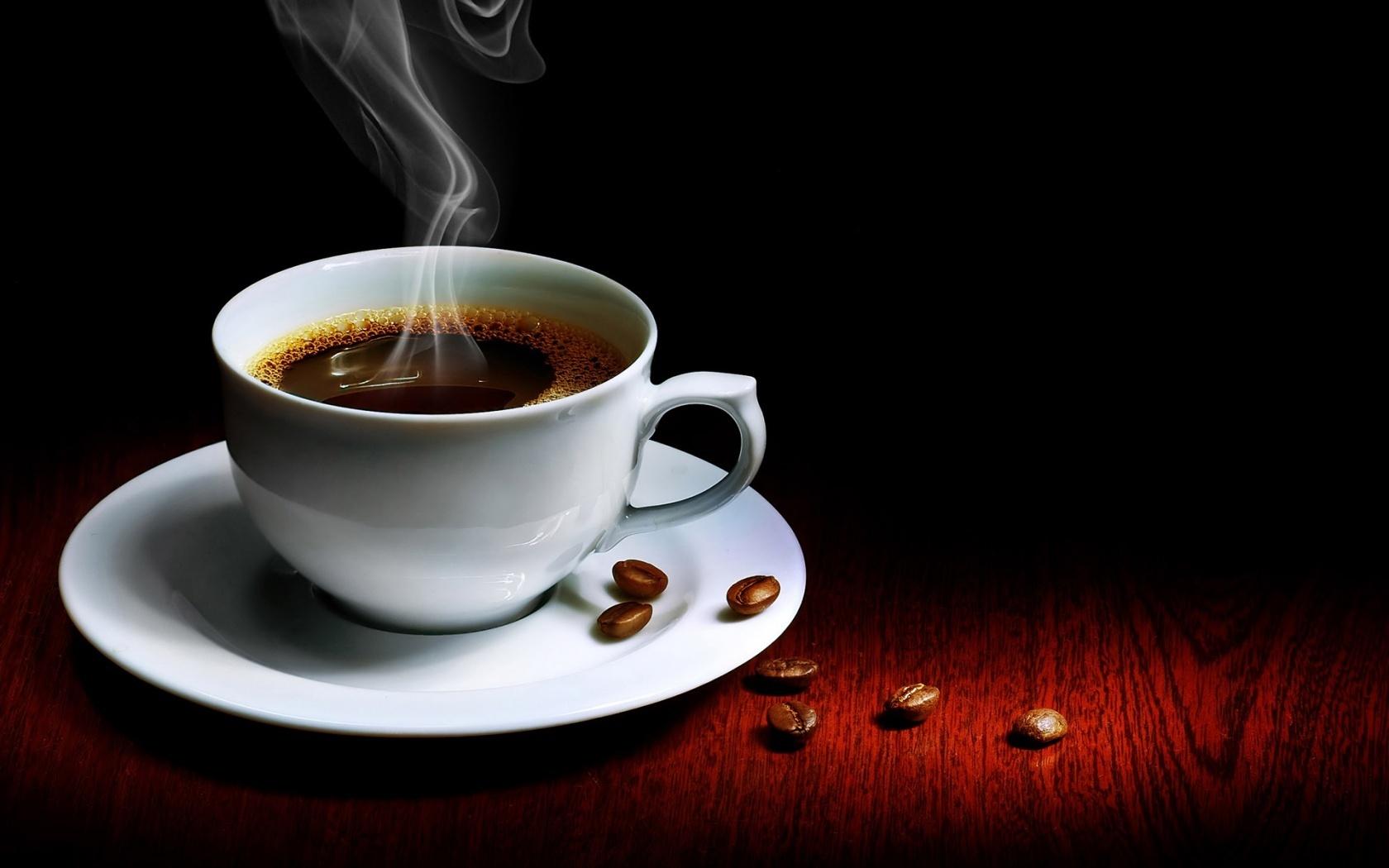 กาแฟ Inside