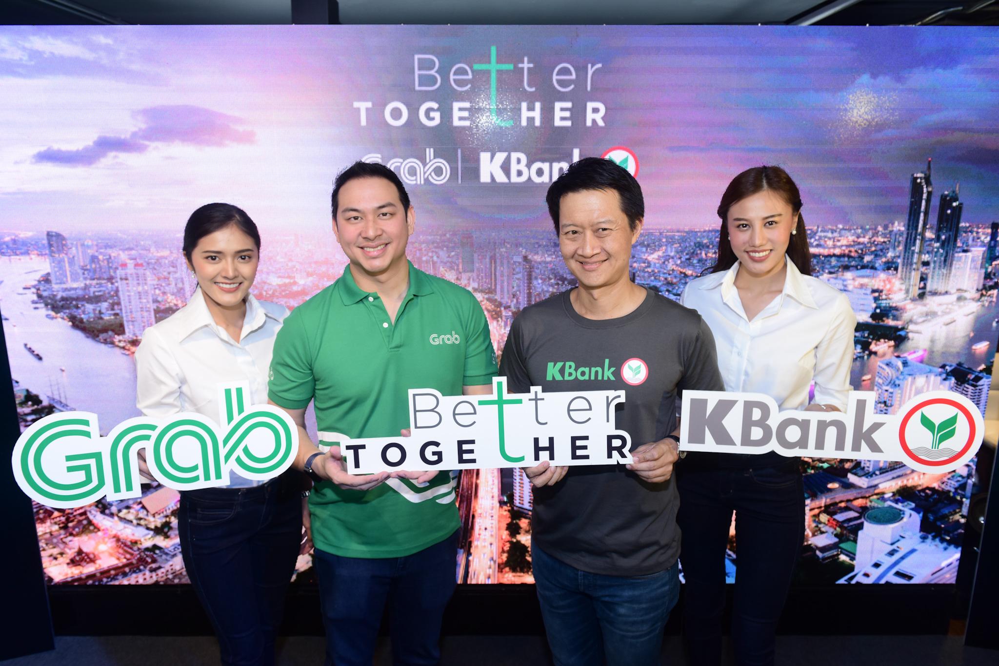 1-News-KBank_Grab